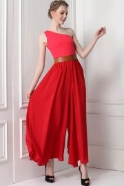 Fashion Jumpsuits for Women – Oasap Women's Dressy,Elegant Jumpsuits and Rompers