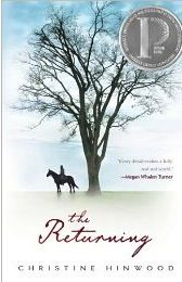 2012, Printz Honor Book .