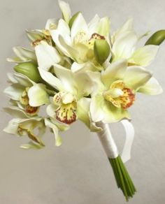 silk orchid wedding flowers Archives   The Wedding Specialists