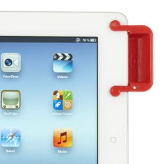 SoundBender for iPad