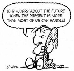 MINDCOMIC I Peanuts - Good advice Linus. Charles Schultz often paraphrased The Bible as he did in this cartoon. Peanuts Cartoon, Peanuts Snoopy, Peanuts Comics, Peanuts Quotes, Snoopy Quotes, Snoopy Love, Snoopy And Woodstock, Background Cool, Guter Rat