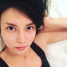たまには顔出し 明日も宜しく オヤスミナサイ #sweetdreams #kostagram  #ko_shibasaki #美容商品紹介コメントは悪質迷惑広告であり本人とは無関係です by ko_shibasaki