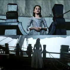Elizabeth Swann Elizabeth Swann, Captain Jack Sparrow, Growing Up, Concert, Children, Instagram, Pirates Of The Caribbean, Young Children, Boys