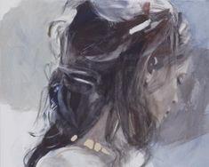 Christine Comyn, 1957 | Tutt'Art@ | Pittura * Scultura * Poesia * Musica |