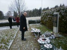 www.lidice-memorial.cz