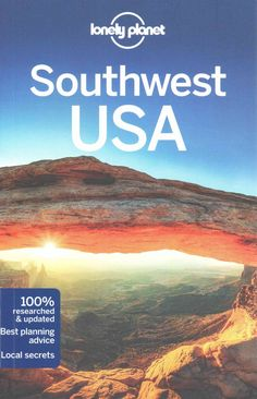 Lonely Planet: The world's leading travel guide publisher Lonely Planet…