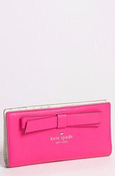 shop.nordstrom.com- Kate Spade New York