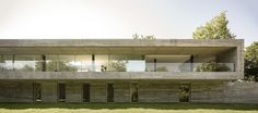 Casas de luxo? Veja como: https://www.homify.pt/livros_de_ideias/36654/10-mandamentos-para-casas-de-luxo #arquitectura #interiores #luxo #homify
