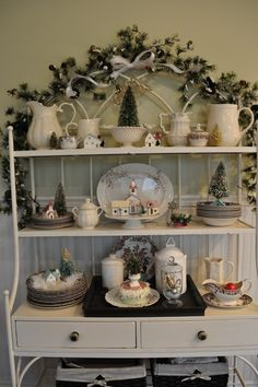 37 best bakers rack ideas images bakers rack decorating balcony rh pinterest com