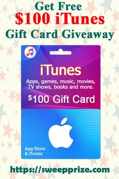 iTunes Gift Cards Freehere is a brand new website which will give you the opportunity to get Gift Cards. By having a Gift Card you will be given the opportunity to purchase games and other apps from online stores. Food Gift Cards, Get Gift Cards, Gift Card Sale, Itunes Gift Cards, Gift Card Giveaway, Prize Giveaway, Gift Card Basket, Gift Card Boxes, Gift Card Bouquet