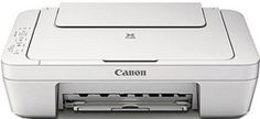Canon PIXMA MG2520 Driver Download - http://www.driverscentre.com/canon-pixma-mg2520-driver-download/