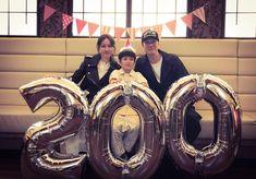Be With You / So Ji Sub / Son Ye Jin So Ji Sub, Mom And Dad, Jin, Kdrama, Dads, Korean, Korean Language, Fathers, Gin