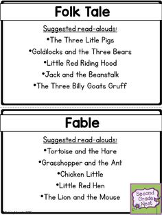 elements of folktales worksheet google search folktales and fairy tales pinterest. Black Bedroom Furniture Sets. Home Design Ideas