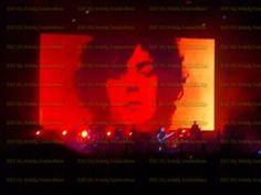 Roger Waters original photo Dark Side of the by GreatRockPhotos