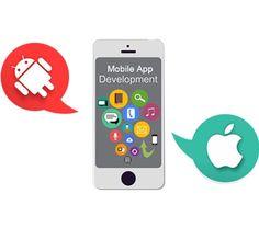 We design SEO Friendly website. Best Web, App Development, Service Design, Mobile App, Seo, Website, Mobile Applications