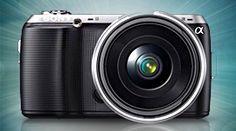 10 best digital cameras