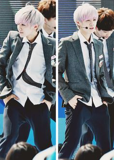 ~{EXO's Luhan}~ #Luhan #EXOM #EXO yes he will always be in exo in our hearts so I am still pinning him in the kpop board