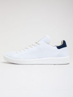 new concept 2f023 bdb00 Adidas Originals Sneakers basse Stan Smith Boost Adidas Originals  Move  Shop