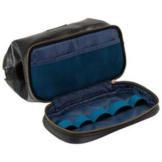 BuyTed Baker Cobbler Wash Bag Online at johnlewis.com Ted Baker Brogues,  Dopp Kit 51166a07e8