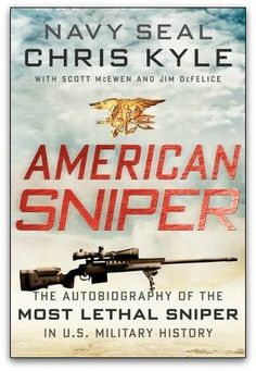 great read, especially is you know people in the military and/or special forces