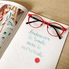 Monture Catimini CA0029 #catimini #enfant #kids #eyewear #glasses #lunettes #knco #karavanandco #design #frenchdesigner #designer #creation #lunetier #fashion #france #paris #accessories #frames #mode #style #instaglasses #instamoment