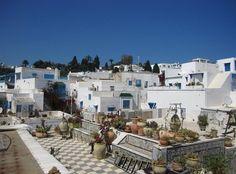sidi-bou-said-tunisia-woe3-690x517.jpg (460×340)