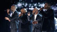 "Watch America's Got Talent ""Linkin' Bridge: Live Finale Performance"" highlight…"
