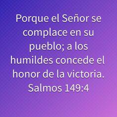 Me conviene ser humilde : no sentirme superior a ninguna persona y humillarme a los pies de jesus porque Dios promete darle la VICTORIA a los HUMILDES.