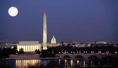 Washington, District of Columbia USA