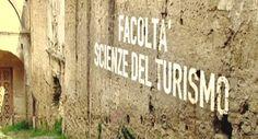 Prendi la Strada Giusta - Scienze del Turismo