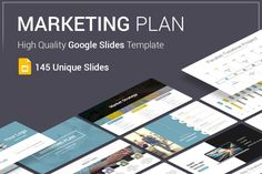 Explain your marketing plan or business proposal with this perfect Google Slides Theme, Slides include Executive summary, Products & Services, Goals & objectives, Acquisition & Strategy, Budget breakdown, Pricing, Business processes, Marketing.