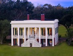 louisiana plantations - Bing Images  Bocage Plantation! Lovely ... We stayed here for 2 days and had an amazing time.