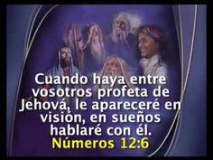 11 13 Profetas adivinos