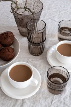 Caffee-like coffee moments at home — Studio Anu Reinson Kids Craft Supplies, Crafts For Kids, No Time For Me, All About Time, Coffee Set, Everyday Objects, Morning Coffee, Something To Do, In This Moment