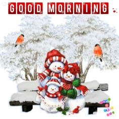 Good Morning sister and all,enjoy your day,God bless,xxxtake care and keep safe,❤❤❤⛄