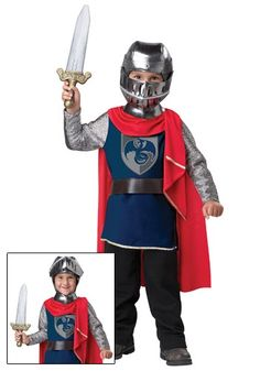 http://images.halloweencostumes.com/products/1377/1-2/toddler-knight-costume.jpg
