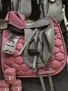You Lost Me, Horse Tack, Saddles, Dressage, Brisbane, Blackberry, Equestrian, Fashion Backpack, Barn
