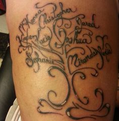 family-tree-tattoos-with-names.png (490×497)