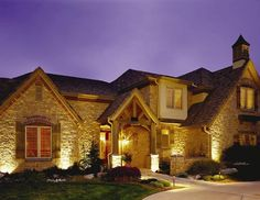 Image detail for -Outdoor Lighting for Your Beautiful Home   Home Interior Designs
