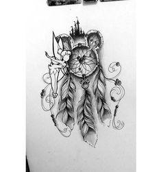 Easy Half Sleeve Tattoos, Sleeve Tattoos For Women, Tattoo Sleeve Designs, Flower Tattoo Designs, Tattoo Designs For Women, Tattoos For Guys, Aztec Tribal Tattoos, Tribal Shoulder Tattoos, Mens Shoulder Tattoo