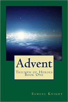 Destinys triumph kindle edition by judy fischer literature advent triumph of heroes book 1 2 samuel knight amazon fandeluxe Ebook collections
