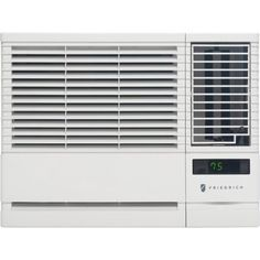 100 Best Friedrich Air Conditioning Images In 2014 Air