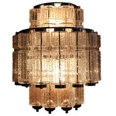 Dutch Raak lamp