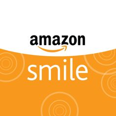 When you shop AmazonSmile,  Amazon will make a donation to Dickinson PTO! smile.amazon.com/...