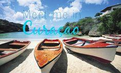 BLOG post NINA weddings - Travel to destination location Curaçao - Ducht Caribean.