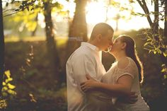 #bonniehillphotography #engagements #wedding #bride #beautiful