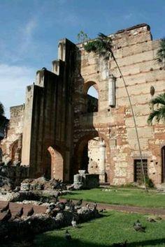 #patrimonio #humedad http://www.murprotec.es/el-patrimonio-en-nuestras-manos/