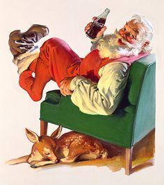 Coca-Cola_Christmas5