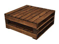 ¡Reduce el impacto ambiental con muebles de diseño ecológico amigables con el planeta!