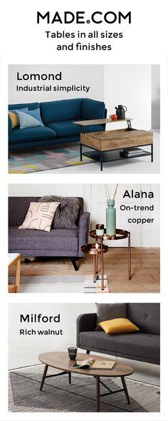 16 best ss17 images on pinterest coffee table design home rh pinterest com
